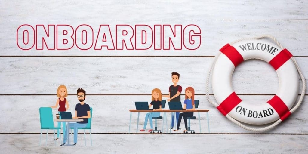 proceso onboarding